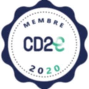 Logo%20membre%20CD2E%2020202_edited.jpg