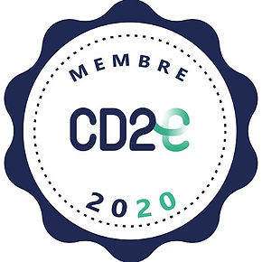 Logo%20membre%20CD2E%2020202_edited.jpg