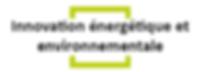 logo Innovation.PNG