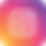 Logo - Instagram.png