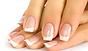 CNS Manicures
