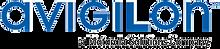 avigilon-logo.png