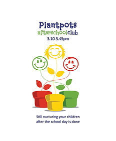 PPsAfterschoolclubFB.jpg
