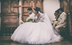 WEDDING STUDIO REUNION