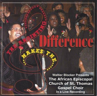 CD2 The Anointing Makes The Difference.jpg