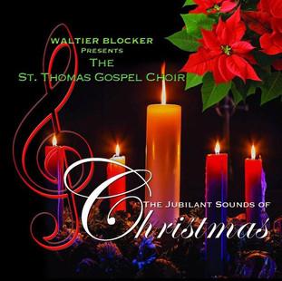 CD5 Jubilant Sounds of Christmas.jpg