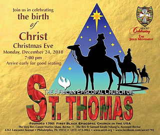 Christmas Eve Mass 2018.jpg