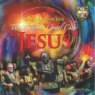 CD4 Jesus.jpg