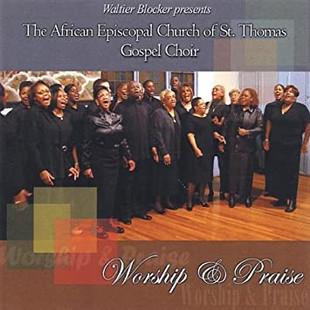 CD1 Worship & Praise.jpg