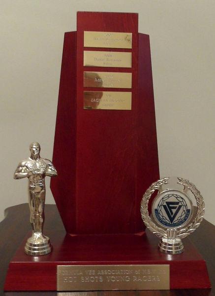 Hotshots trophy.jpg