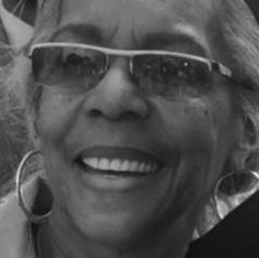 Clara Mae Daniels