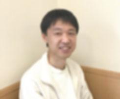dr_nishikawa.jpg