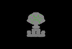 HeritageLodge_Logo_0109.png