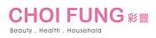 CF-Logo_final.png