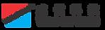 Wilson-Tech-Logo-in-Ai-logo-original-1.png