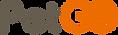 petgo logo copy.png