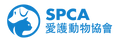 spca-new-logo.png