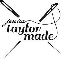 Jessica Taylor Made logo