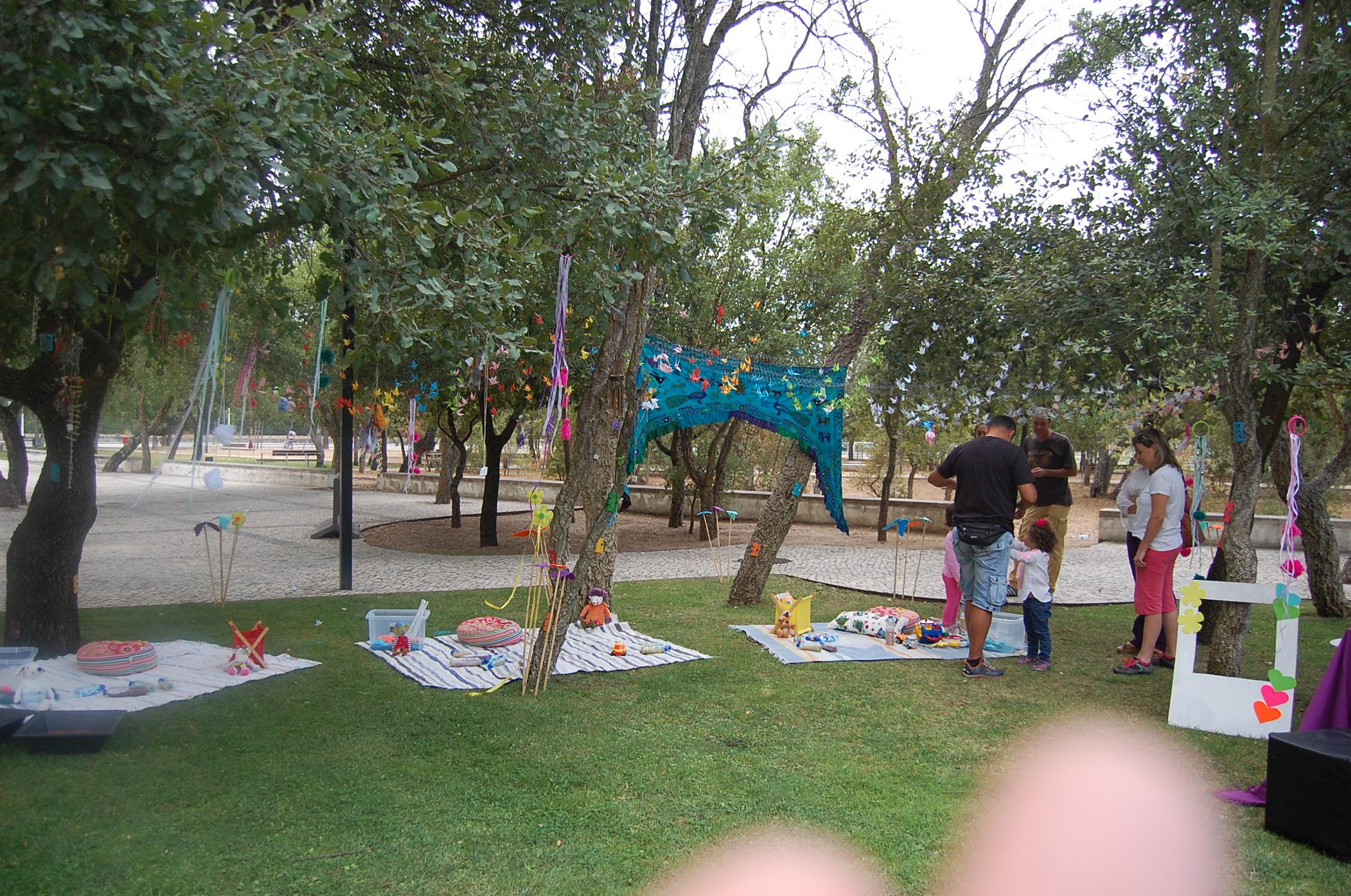 Magic Garden 2015 (1)