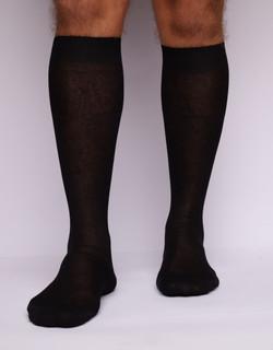 Long Socks Classic