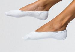 Invisible Socks Unisex