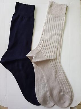 Short Sock Double Cylinder 40-2.jpeg