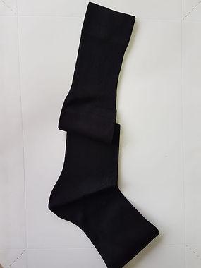 Long Sock Double Cylinder 40-2.jpeg