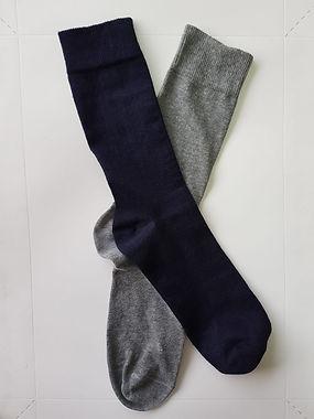 Short Sock Plain Unit 20-1.jpeg