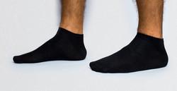 Sneaker Plain Unit