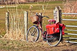 bicycle-3204030_1920.jpg