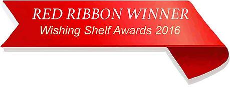 Red Ribbon 2016 (1).jpg