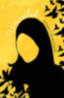 Unveiled front cover Rumki C.jpg
