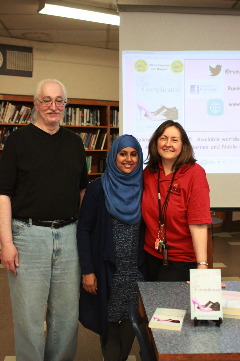 Rumki with teachers.jpg