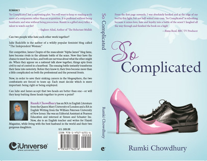 Book Cover Preview