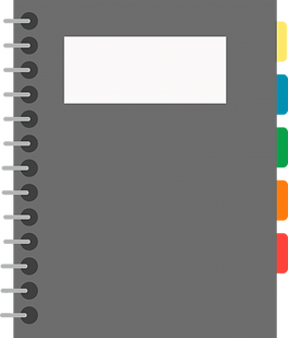 notebook-png-12.png