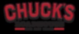 ChucksRoadhouse_logo.png