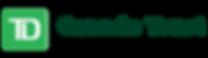 TDCanadaTrust_logo.png