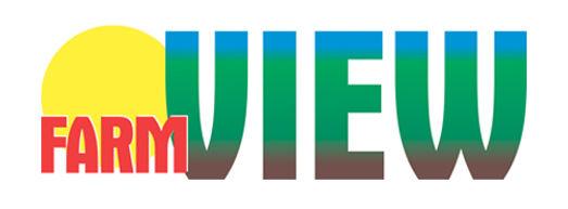 Farmview_logo.jpg