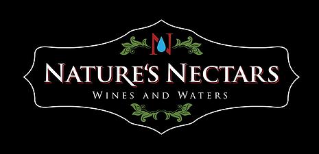 Nature's_Nectars_Logo.png