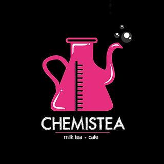 chemistea.jpg