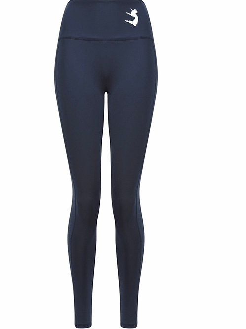 Energy Collection Leggings (matching sports bra available)