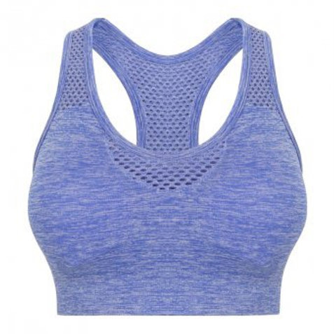 Tranquil Collection Sports Bra