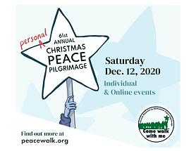 2020 peace walk online vertical.png