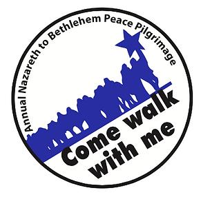 peace pilgrimage button.png