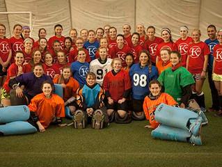 422 sportsplex clinic 12/15