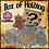 Thumbnail: Box of Holding