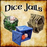 Shop Dice Jails