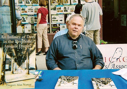 Greg6-07BookFairCloseUp_edited.jpg