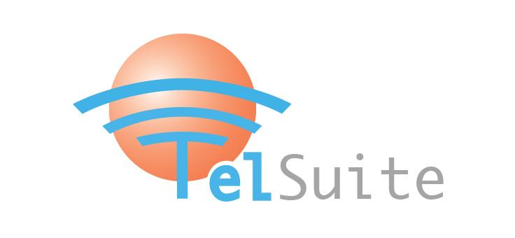 TelSuite