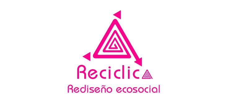 Reciclica